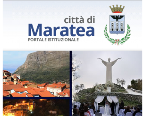 Comune di Maratea