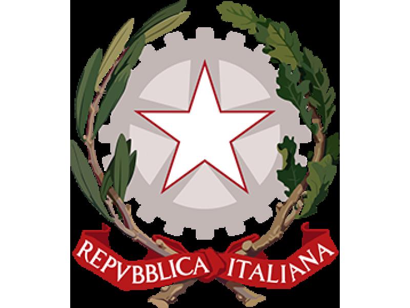 Commissione tributaria provinciale di Salerno