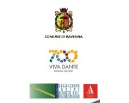 Comune di Ravenna- Concorso di progettazione